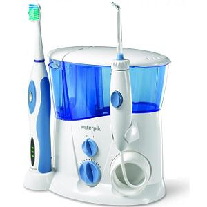 5.Waterpik Ultra WP 900E