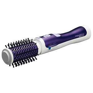 2.Rowenta Brush Active & Shine CF9320