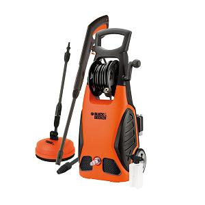 Black & Decker PW-1700 SPL