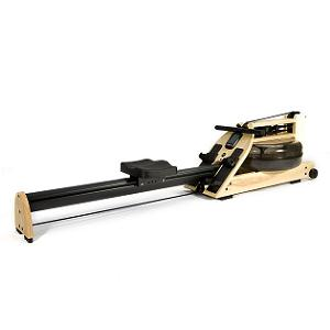 4.WaterRower A1 Home