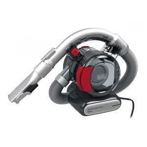 black-decker-flexi-pd1200av-xk