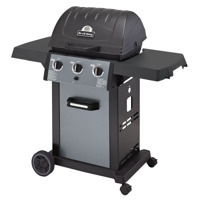 2-broil-king-royal-320-941253
