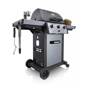 2.Broil King Royal 320 941253