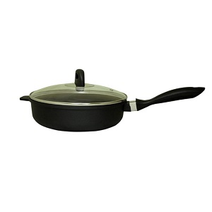 4.Berghoff Cook&Co 2801277