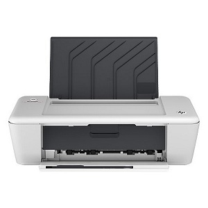 5.HP Deskjet 1015 Ink Advantage