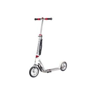 5.Hudor Big Wheel Air 205