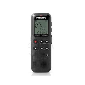 5.Philips DVT1100