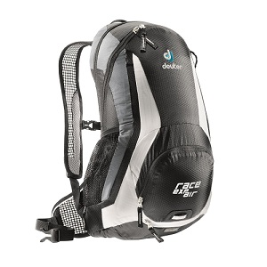 1-deuter-race-exp-air