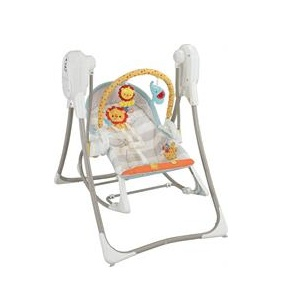 2-fisher-price-3w1-bfh07