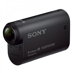 2-sony-hdr-as20