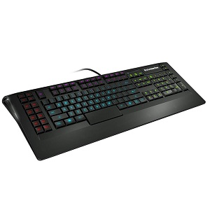 2-steelseries-apex-64145