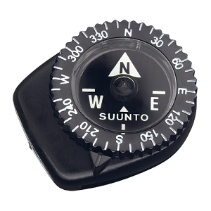 2-suunto-clipper-l-b-nh