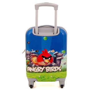 3-cogio-angry-birds-3d
