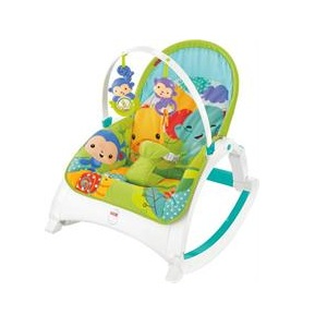 4-fisher-price-cmr101
