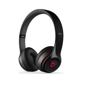 5-beats-by-dr-dre-solo-2