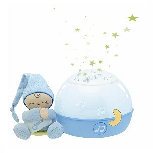 5-chicco-first-dreams-02427