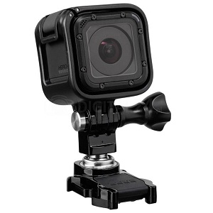 5-gopro-hero4-session-chdhs-101