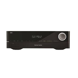 5-harman-kardon-avr-151