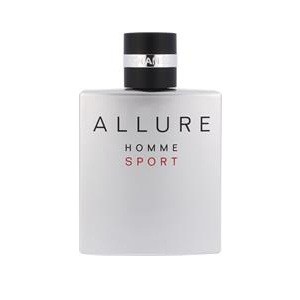 6-chanel-allure-homme-sport