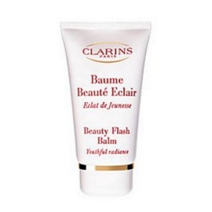 1-clarins-beauty-flash-balm