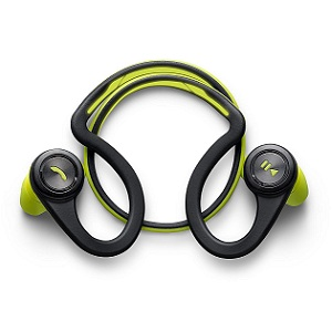 2-plantronics-backbeat-fit