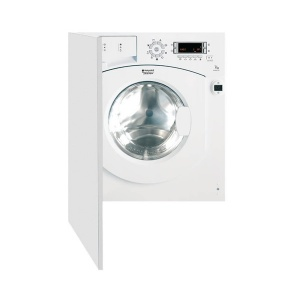 3-hotpoint-ariston-bwmd-742-eu