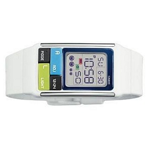 5-casio-standard-digital-ldf-50-7ef