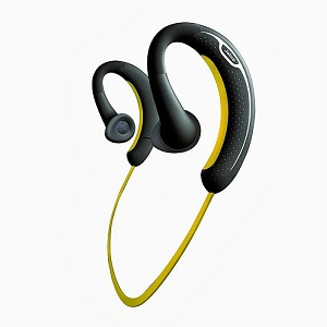 5-jabra-sport-wireless