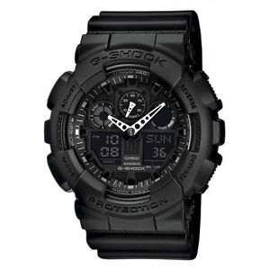 1-casio-g-shock-ga-100-1a1er