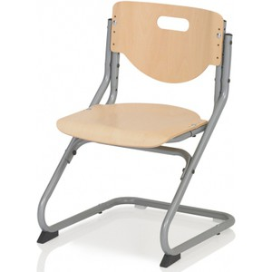 4-kettler-krzeslo-do-biurka-chair-plus