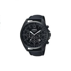 6-lorus-gent-sport-chrono-rt365cx9