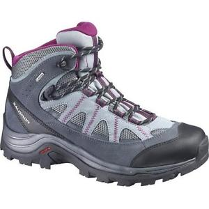 1-trekkingi-salomon-authenticltr-gtx